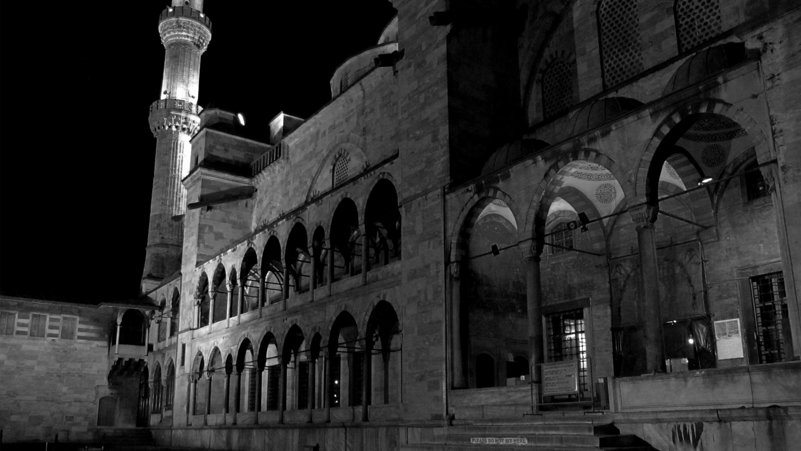 Blue-Mosque-Night-Istanbul
