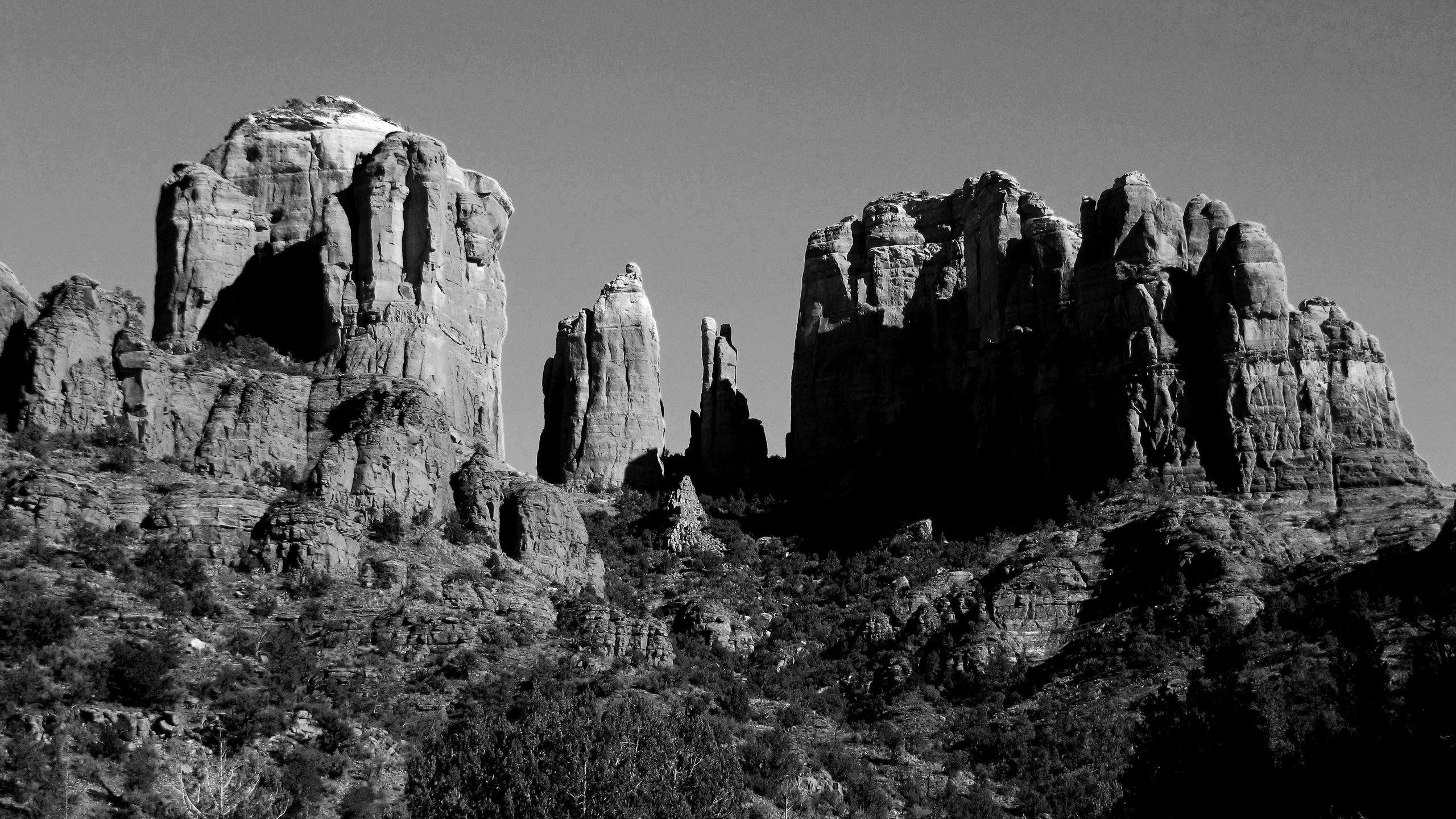 cathedral-rock-sedona