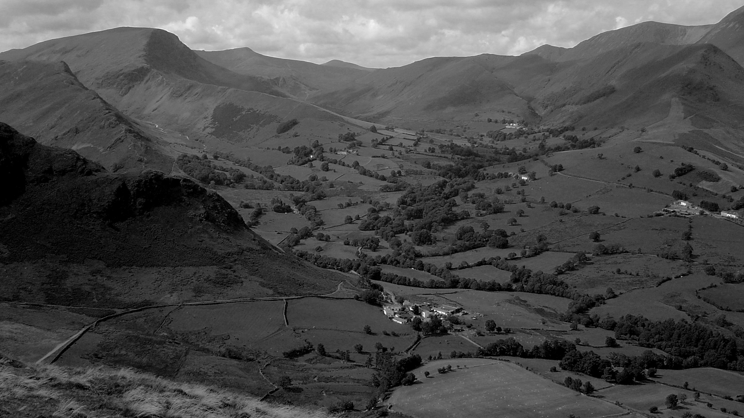 lake-district-1