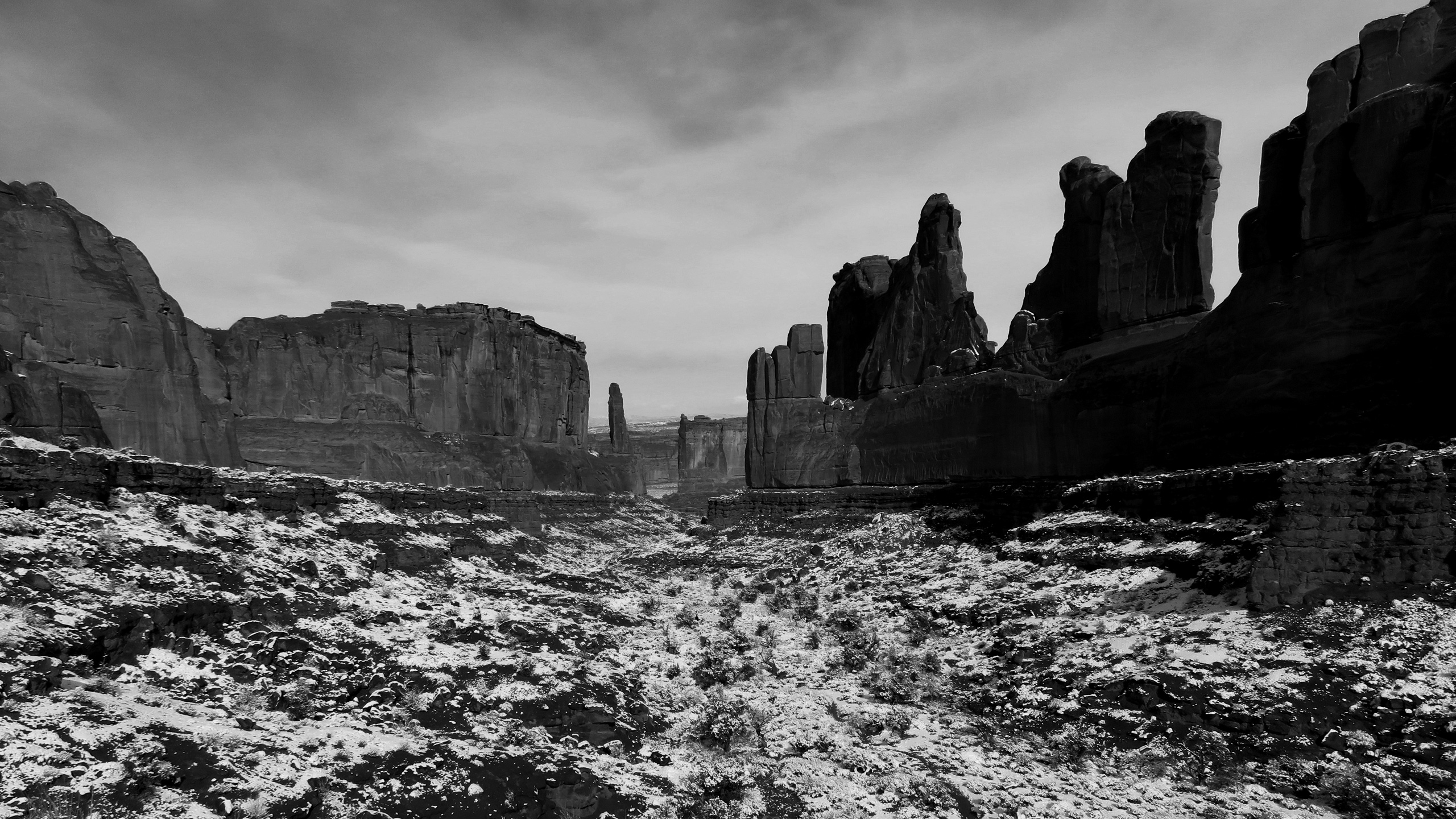 Arches-National-Park-Park-Avenue