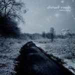 distant_roads_cover.jpg
