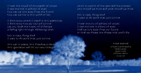 hope-eternal-lyrics.jpg